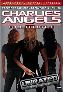 Ангелы Чарли  Ангелы Чарли 2 Только вперед ( 2 dvd)